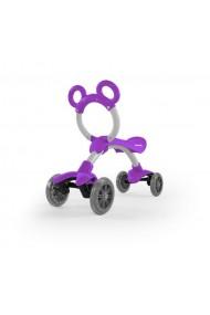 Porteur ORION violette