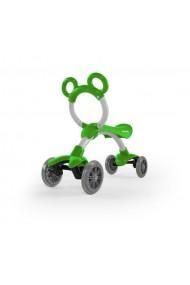 Porteur ORION vert
