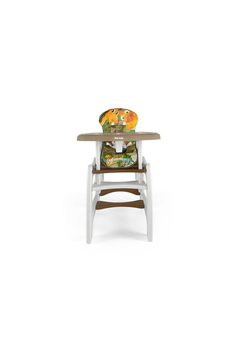 Table haute et chaise 36 versailles - Chaise haute castorama ...