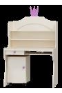Bureau Princesse