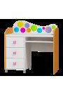 Bureau Rainbow