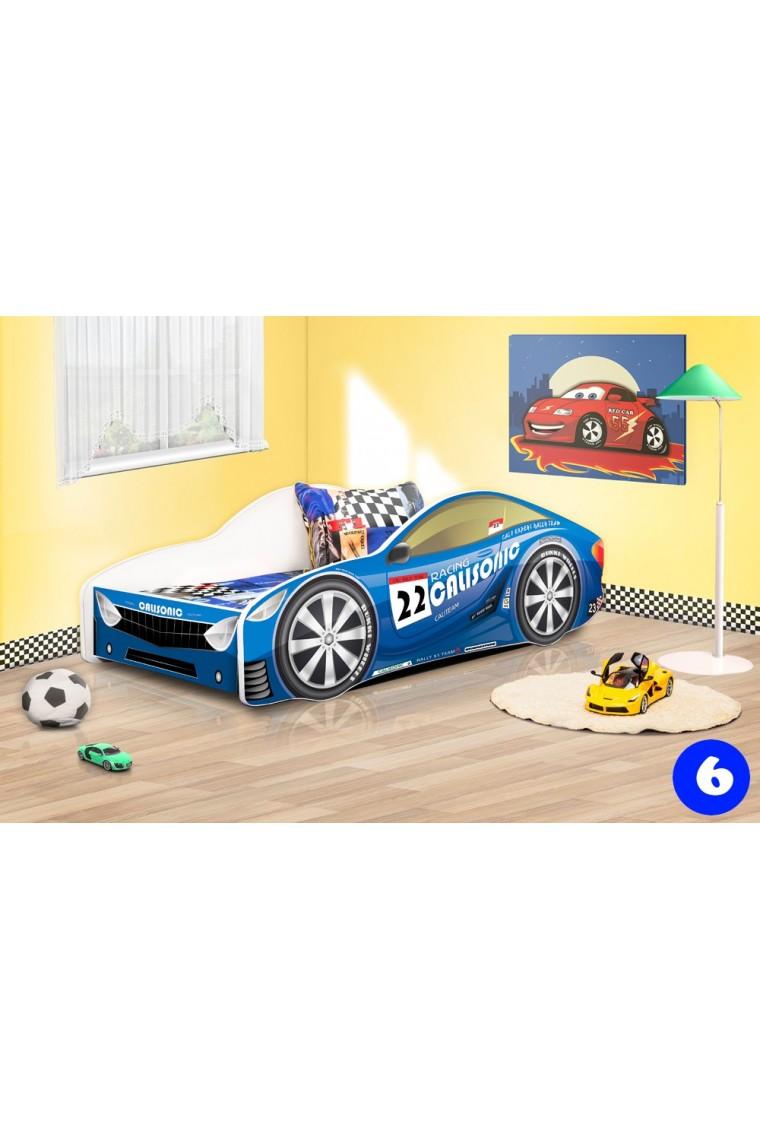 lit voiture gigogne lit gigogne voiture lit lit voiture gigogne enzo lit gigogne voiture lit. Black Bedroom Furniture Sets. Home Design Ideas