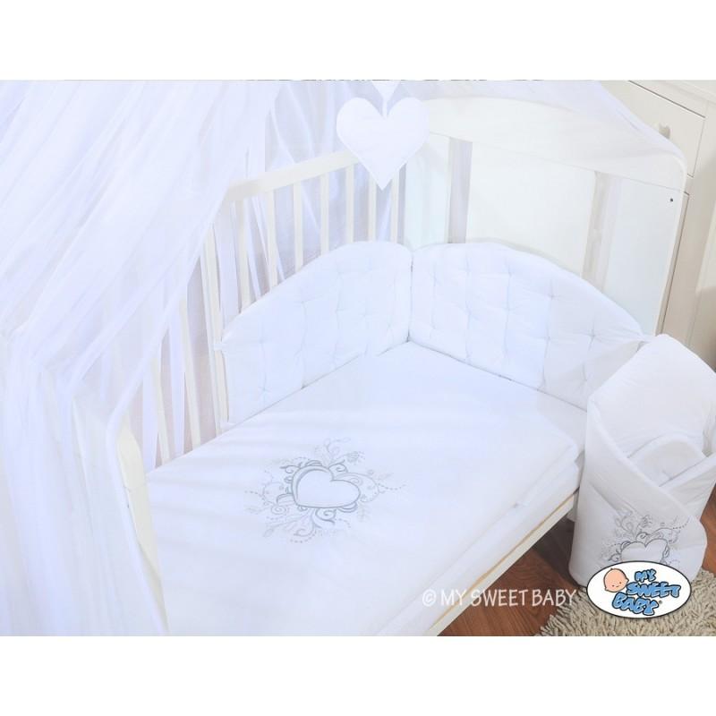 housse de couette et taie d 39 oreiller chic. Black Bedroom Furniture Sets. Home Design Ideas