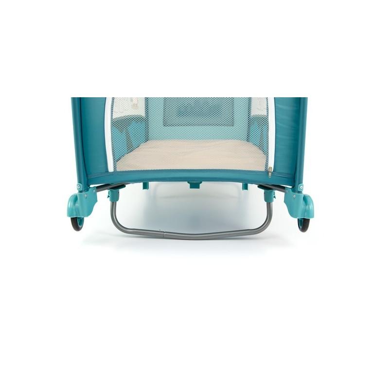 Lit parapluie avec table langer lit bebe et table a - Lit bebe avec table a langer integree ...