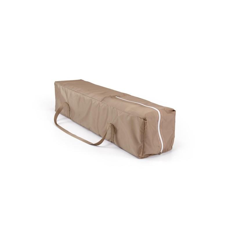 lit parapluie avec table langer pas cher lit parapluie avec table langer nouveau emejing table. Black Bedroom Furniture Sets. Home Design Ideas