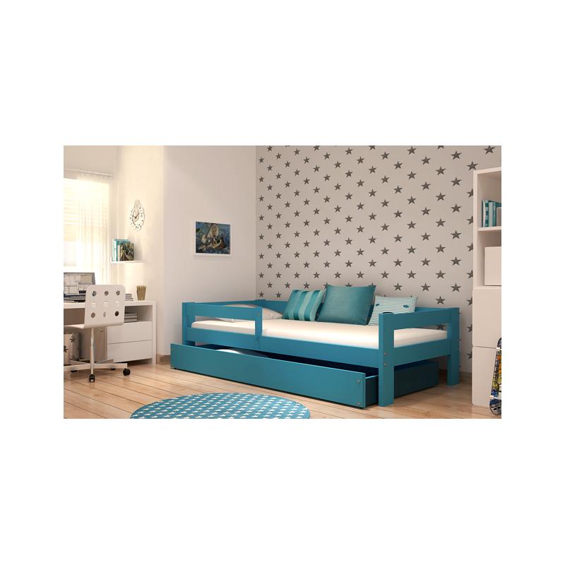 lit enfant 160x80