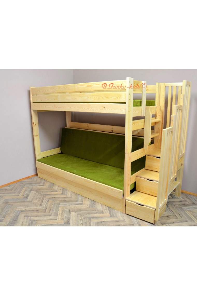 matelas pour lit superpose maison design. Black Bedroom Furniture Sets. Home Design Ideas