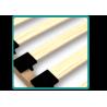 Lit en bois de pin massif Greg avec tiroir 160x80 cm