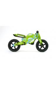 GTX ECO draisienne bois de vélo sans pédales