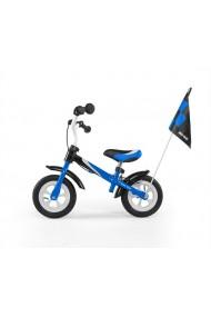 DRAGON DELUXE AVEC FREIN BLEU - draisienne vélo sans pédales