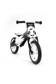 DUPLO PANDA - draisienne bois de vélo sans pédales