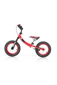 YOUNG AVEC FREIN ROUGE - draisienne vélo sans pédales