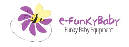 e-FunkyBaby France